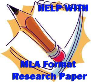 How to Create an APA Essay Template in Microsoft Word on a PC